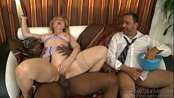 Download Free Nina Hartley Femdom Facesitting Porn