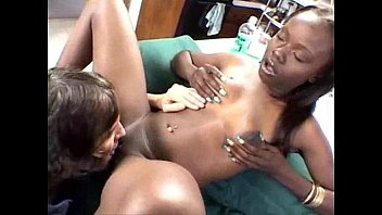 thumb Ebony Chic Ebony Sex Video