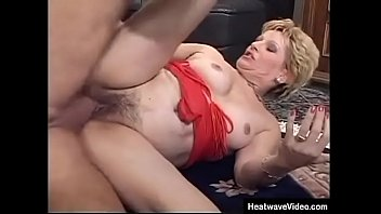 Mature prostitute who specializes in older clients...