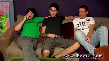 Teachers gay sex video download watch what happens when we turn a
