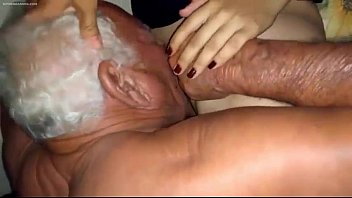 Something is. Videos sexo virgens concurrence consider
