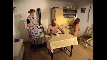 And For You I will Come As Well - Hard Spanking
