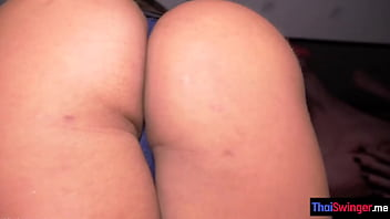 Real amateur GF Olivia gets recorded by her nasty BF and she dont mind it at all