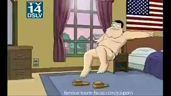 thumb American Dad Hentai Porn Video