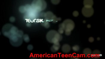 Betty and eric taking over control americanteencam.com