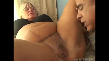 Video porn new Blonde BBW Gets Her Fat Pussy Drilled fastest