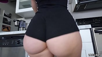 Mandy Muse Anal | Video Make Love