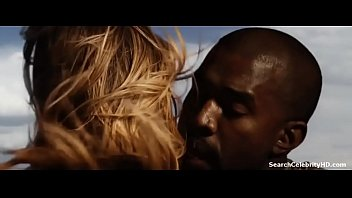 West in bound 2013...
