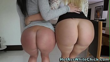 Big ass sluts