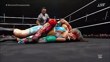Video sex 2020 Asuka vs Bayley period NXT period fastest - TubeXxvideo.Com