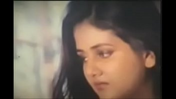 cover video Actress Parul Yadav Aka Pavithra Uncensored Porn Movie Itrapped Mobile  Pornotube