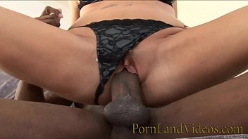 hot slutty milf Kelly with big ass fucking with bbc