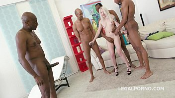 Lola taylor gets balls deepanal and deepthroat ...