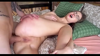 drove a student after couples and fucked in the ass they won and 039 t finish without you bit ly megacum