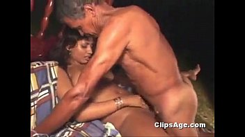 Year Old Indian Girl Fucked Man Porn Sex Clip