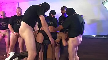 cover video Cum On Girls 11 1