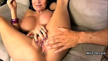 Some dirty sexy mommy