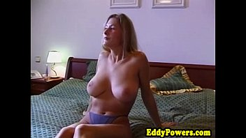 xxarxx Vintage bigtit euro riding on older mans cock