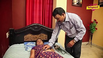 xxarxx INDIAN HOUSEWIFE STOMACH DOCTOR