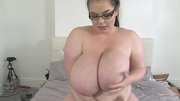 Big Tits Gina G Toy Fun | Video Make Love