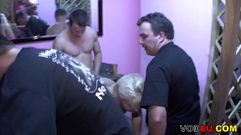 xxarxx German amateur swingers