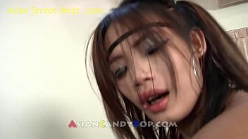 Free download video sex new Thai Girl Joy online high quality