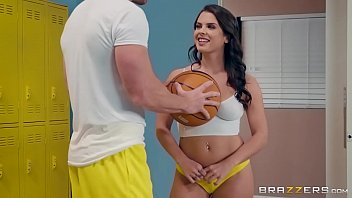 Brazzers - Keisha Grey - Big Tits At School