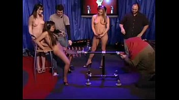 from Wayne best howard stern sybian
