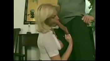 Sexy blonde tranny getting pleasure ashemaletube via torchbrowser...