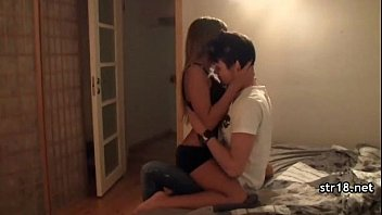 Couple sex teen amateur 8 Vacations
