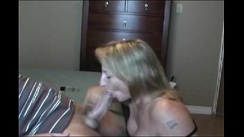 Necessary polish woman sucking dick