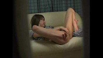 thumb Creamy Squirt Unknown Asian Female