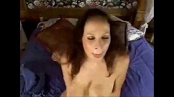 Surprise big black cock for daughter
