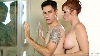 Just don't tell your father! - lauren phillips ...