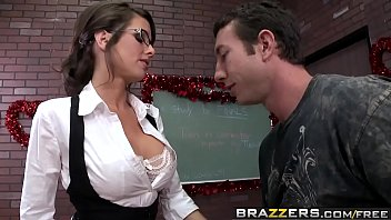 Brazzers - Shes Gonna Squirt - Wheres My Valentine scene starring Veronica Avluv and Jordan Ash