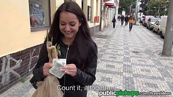 Video porn new Mofos Great public sex with Lili Devil fastest of free