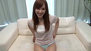 Aikawa Yui sexy girl  f. crying during torment