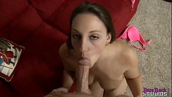 thumb Big Tits Mom Fuck Son Then He Cums On Pussy Melanie Hicks