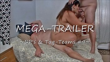 cover video Swiney S Dp And Tagteam Trailer 9