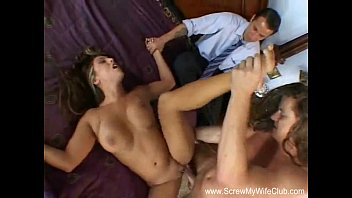 Sex appeal cutie acquires large o from anal screw