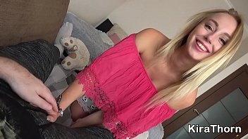 cover video Verified Model