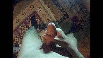 Shaven dick...