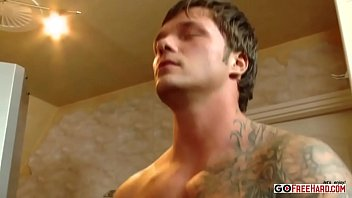 Lili Tiger Gives His Cock A Strenuous Workout | Video Make Love