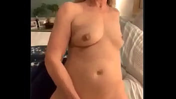 Sexy @ 60 First Time Zoom Date