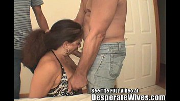 thumb Slut Wife Brenda Trained To Please An Army Of Men
