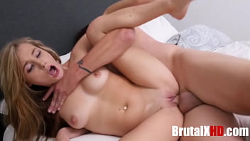 Daddy, Stop It I Promise I Will Behave - Carolina Sweets