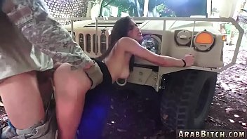 cover video Brother Teaches Pal S Sister Blowjob And Cute Teen Home Away