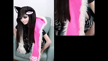 eugenia cooney pussy