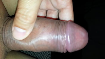 cock at work