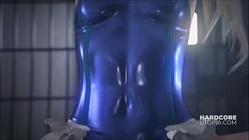thumb  3d Best Hentai Babes Horny Compilation Will Make You Cum Immediately